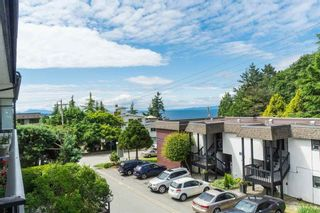 Photo 26: 308 1319 MARTIN STREET in South Surrey White Rock: White Rock Home for sale ()  : MLS®# R2473599