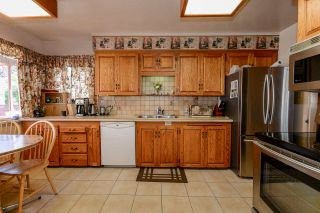 Photo 9: 6367 SUMAS Street in Burnaby: Parkcrest House for sale (Burnaby North)  : MLS®# R2205481