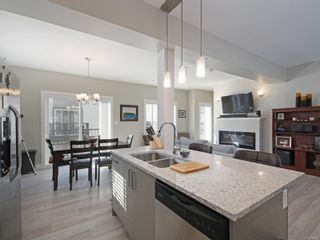 Photo 2: 108 894 Hockley Ave in : La Jacklin Row/Townhouse for sale (Langford)  : MLS®# 870499