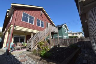 Photo 22: 2684 TURNER Street in Vancouver: Renfrew VE House for sale (Vancouver East)  : MLS®# R2625123