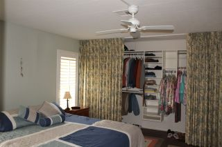 Photo 10: CARLSBAD SOUTH Manufactured Home for sale : 2 bedrooms : 7229 San Bartolo in Carlsbad