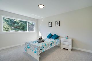 Photo 28: 11419 Wilson Road SE in Calgary: Willow Park Detached for sale : MLS®# A1144047