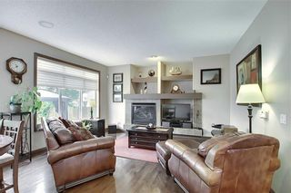 Photo 15: 192 PRESTWICK ESTATE Way SE in Calgary: McKenzie Towne Detached for sale : MLS®# C4306017