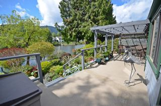 Photo 28: 2185 Michigan Way in : Na South Jingle Pot House for sale (Nanaimo)  : MLS®# 874308