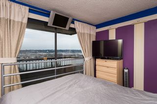 Photo 14: Wonderful condo in the heart of Downtown New Westminister