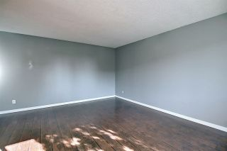 Photo 5: 191 LONDONDERRY Square in Edmonton: Zone 02 Townhouse for sale : MLS®# E4238210