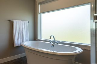 Photo 24: 226 Marie Pl in : CR Willow Point House for sale (Campbell River)  : MLS®# 871605