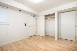 Photo 13: 4 422 Ross Avenue in Winnipeg: Downtown Condominium for sale (9A)  : MLS®# 202025711
