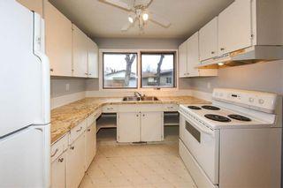 Photo 6: 15 Hobbs Crescent in Winnipeg: Valley Gardens Residential for sale (3E)  : MLS®# 202028175