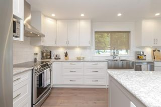 Photo 18: 5059 Wesley Rd in Saanich: SE Cordova Bay House for sale (Saanich East)  : MLS®# 878659