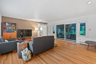 Photo 5: 1574 - 1580 ANGUS Drive in Vancouver: Shaughnessy Townhouse for sale (Vancouver West)  : MLS®# R2616703