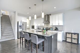 Photo 12: 138 Nolanshire Crescent NW in Calgary: Nolan Hill Detached for sale : MLS®# A1100424