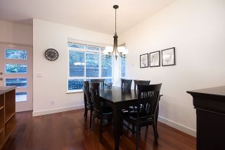 Photo 13: 43 15 FOREST PARK WAY in Port Moody: Heritage Woods PM Townhouse for sale : MLS®# R2526076