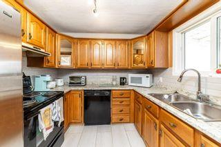 Photo 8: 10205 162 Street in Edmonton: Zone 21 House for sale : MLS®# E4240652