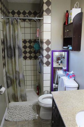 Photo 23: 304 3rd Street East in Wilkie: Residential for sale : MLS®# SK871568