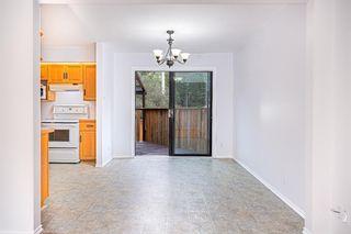 Photo 29: 701 2nd Street NE: Sundre Detached for sale : MLS®# A1130277