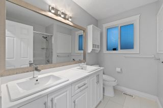 Photo 16: 2061 GLADWIN Road in Abbotsford: Abbotsford West House for sale : MLS®# R2572944