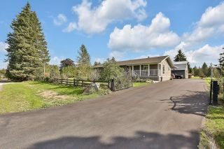 Main Photo: 26568 62ND Avenue in Langley: County Line Glen Valley House for sale : MLS®# R2618591