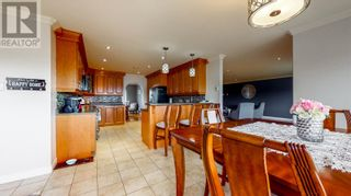 Photo 9: 6 Kate Marie Place in Paradise: House for sale : MLS®# 1236032