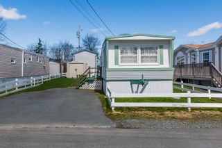Photo 3: 66 Glenda Crescent in Fairview: 6-Fairview Residential for sale (Halifax-Dartmouth)  : MLS®# 202109374