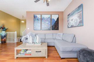 Photo 22: 8810 174 Avenue in Edmonton: Zone 28 House for sale : MLS®# E4241255