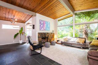 Photo 4: 1112 WILMINGTON Drive in Delta: Tsawwassen Central House for sale (Tsawwassen)  : MLS®# R2611847