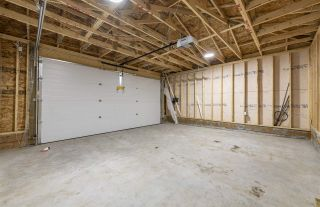 Photo 43: 10829 109 Street in Edmonton: Zone 08 House for sale : MLS®# E4231302