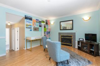 Photo 6: 5944 Devon Pl in : Na North Nanaimo House for sale (Nanaimo)  : MLS®# 882413