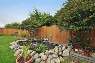 Photo 21: 3311 FIRHILL Drive in Abbotsford: Abbotsford West House for sale : MLS®# R2081249