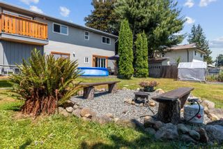 Photo 21: 600 22nd St in : CV Courtenay City House for sale (Comox Valley)  : MLS®# 880117