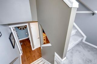 Photo 32: 246 Tuscany Valley Drive NW in Calgary: Tuscany Detached for sale : MLS®# A1124290