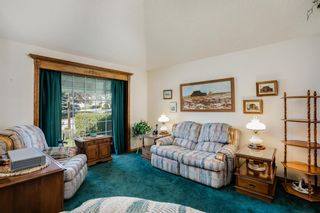 Photo 2: 204 Scanlon Green NW in Calgary: Scenic Acres Detached for sale : MLS®# A1144842