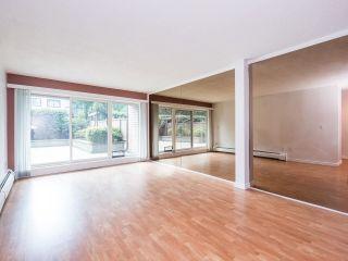 Photo 2: 102 330 E 7TH Avenue in Vancouver: Mount Pleasant VE Condo for sale (Vancouver East)  : MLS®# R2549259