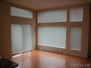 Photo 7: 317 829 Goldstream Ave in VICTORIA: La Langford Proper Condo for sale (Langford)  : MLS®# 488000
