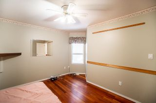 Photo 26: 4 659 DOUGLAS Street in Hope: Hope Center Townhouse for sale : MLS®# R2625581