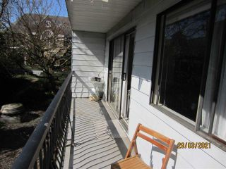 """Photo 16: 210 2330 MAPLE Street in Vancouver: Kitsilano Condo for sale in """"Maple Gardens"""" (Vancouver West)  : MLS®# R2566982"""