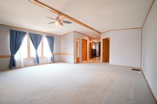 Photo 9: 35 North Drive in Portage la Prairie RM: House for sale : MLS®# 202121805