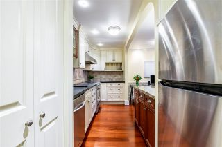"""Photo 11: 206 1396 BURNABY Street in Vancouver: West End VW Condo for sale in """"BRAMBLEBERRY"""" (Vancouver West)  : MLS®# R2564649"""
