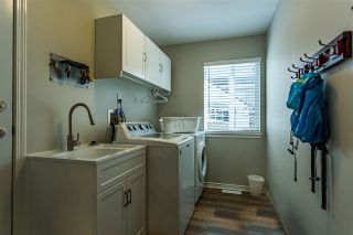 Photo 16: 6483 188A Street in Surrey: Cloverdale BC House for sale (Cloverdale)  : MLS®# R2476644