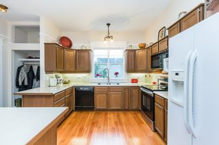 Photo 10: 443 FIFTH STREET in New Westminster: Queens Park House for sale : MLS®# R2539556