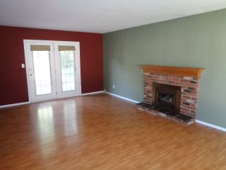 Photo 12: 5177 Dallas Drive in Kamloops: Dallas House for sale : MLS®# 130298