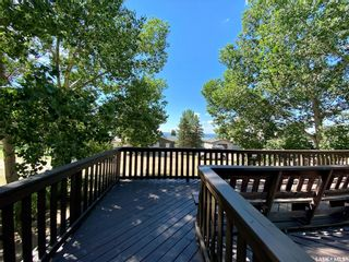 Photo 31: 318 Ruby Drive in Hitchcock Bay: Residential for sale : MLS®# SK859321