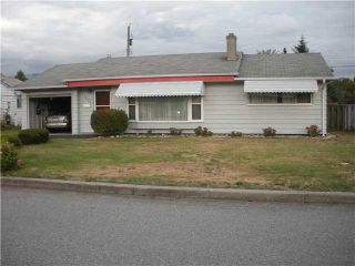 """Photo 1: 1280 DOGWOOD in North Vancouver: Norgate House for sale in """"Norgate"""" : MLS®# V849860"""