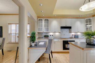 Photo 13: 114 21 Avenue NE in Calgary: Tuxedo Park Detached for sale : MLS®# A1096342