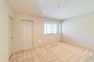 Photo 11: 5388 BRUCE Street in Vancouver: Victoria VE House for sale (Vancouver East)  : MLS®# R2367846