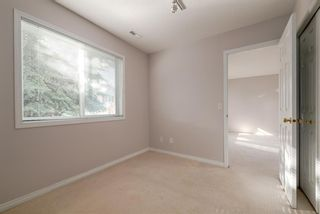 Photo 22: 324 Prominence Heights SW in Calgary: Patterson Row/Townhouse for sale : MLS®# A1071235