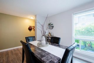 Photo 12: 170 6915 Ranchview Drive NW in Calgary: Ranchlands Row/Townhouse for sale : MLS®# A1121774