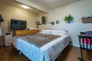 Photo 22: 785 26th St in : CV Courtenay City House for sale (Comox Valley)  : MLS®# 863552