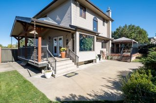 Photo 37: 6711 HARDISTY Drive in Edmonton: Zone 19 House for sale : MLS®# E4262750