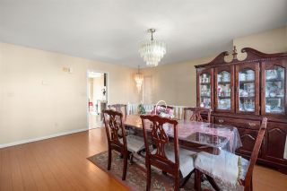 Photo 5: 11940 84A Avenue in Delta: Annieville House for sale (N. Delta)  : MLS®# R2569046